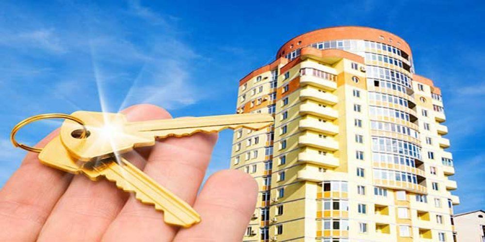 Приобретение квартиры сегодня - довольно проблематичный вопрос, который требует немалого времени на оформление бумаг