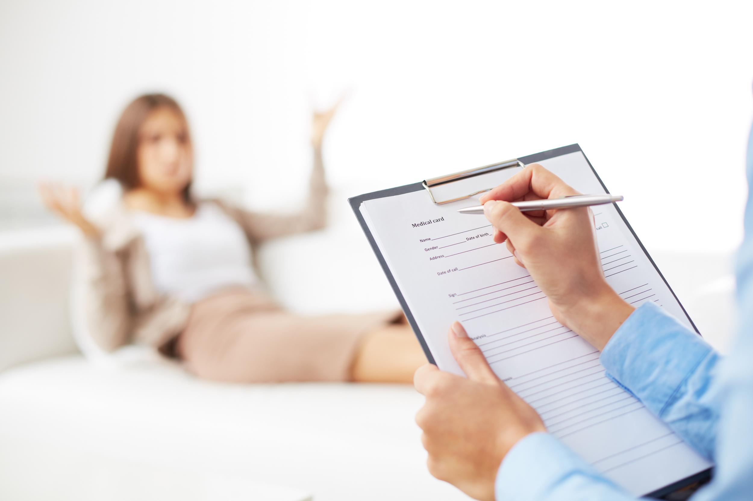 seksolog-psiholog-pravila-postupleniya