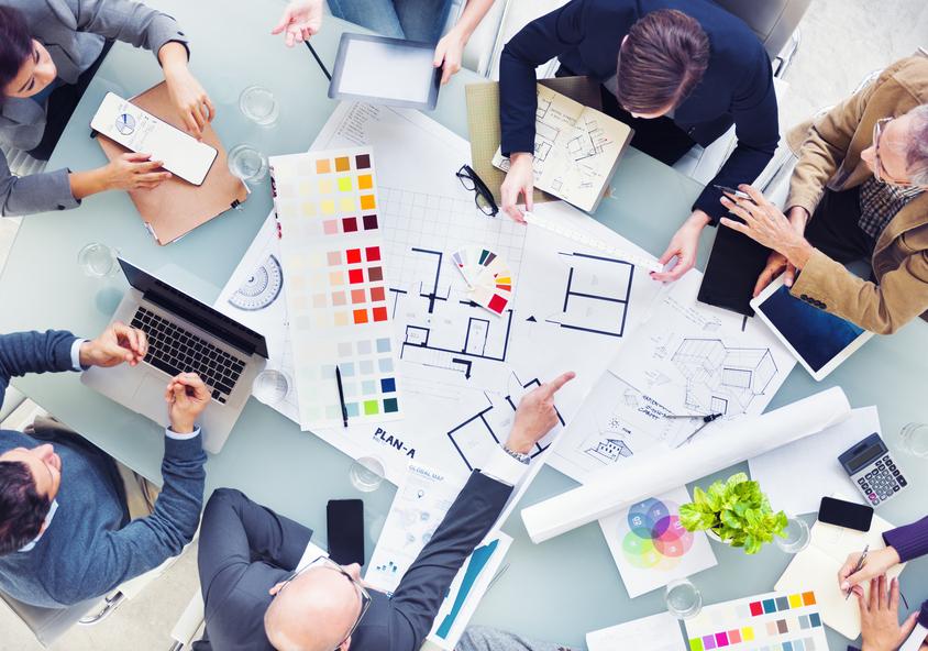Бизнес планы фирма дизайна
