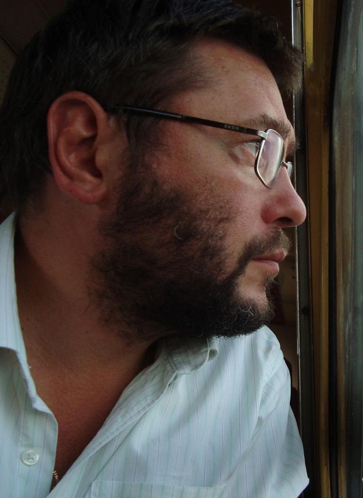 смотреть онлайн документальный фильм я и другие 2010