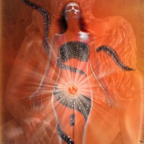 tayna-seksualnoy-energii