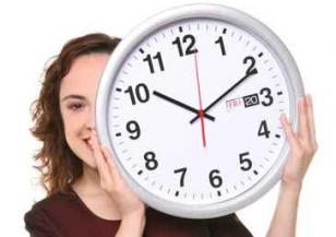 Уход за наручными часами