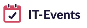 IT-Events, LTD