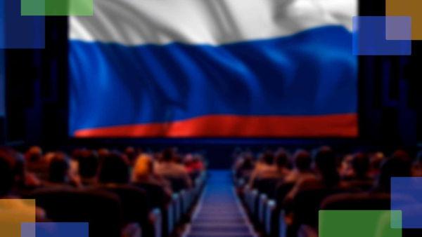 VIII УПРАВЛЕНЧЕСКАЯ ПЛАТФОРМА ИМЕНИ В. Н. ЭЙТИНГОНА / 2021 /ВОРОНЕЖ