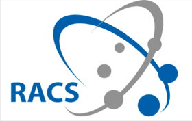 RACS Certification services