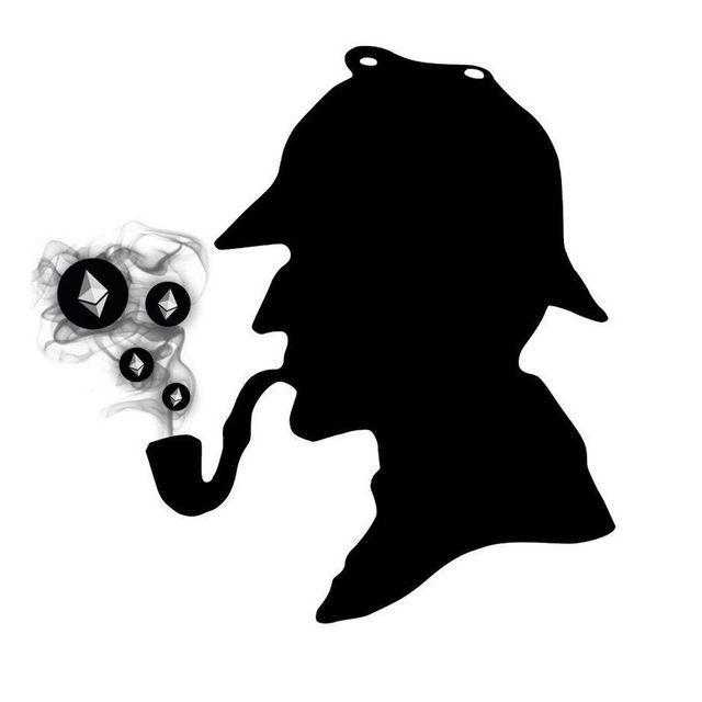 Sherlock Club