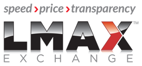 LMAX Exchange Group