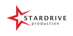 Stardrive Production