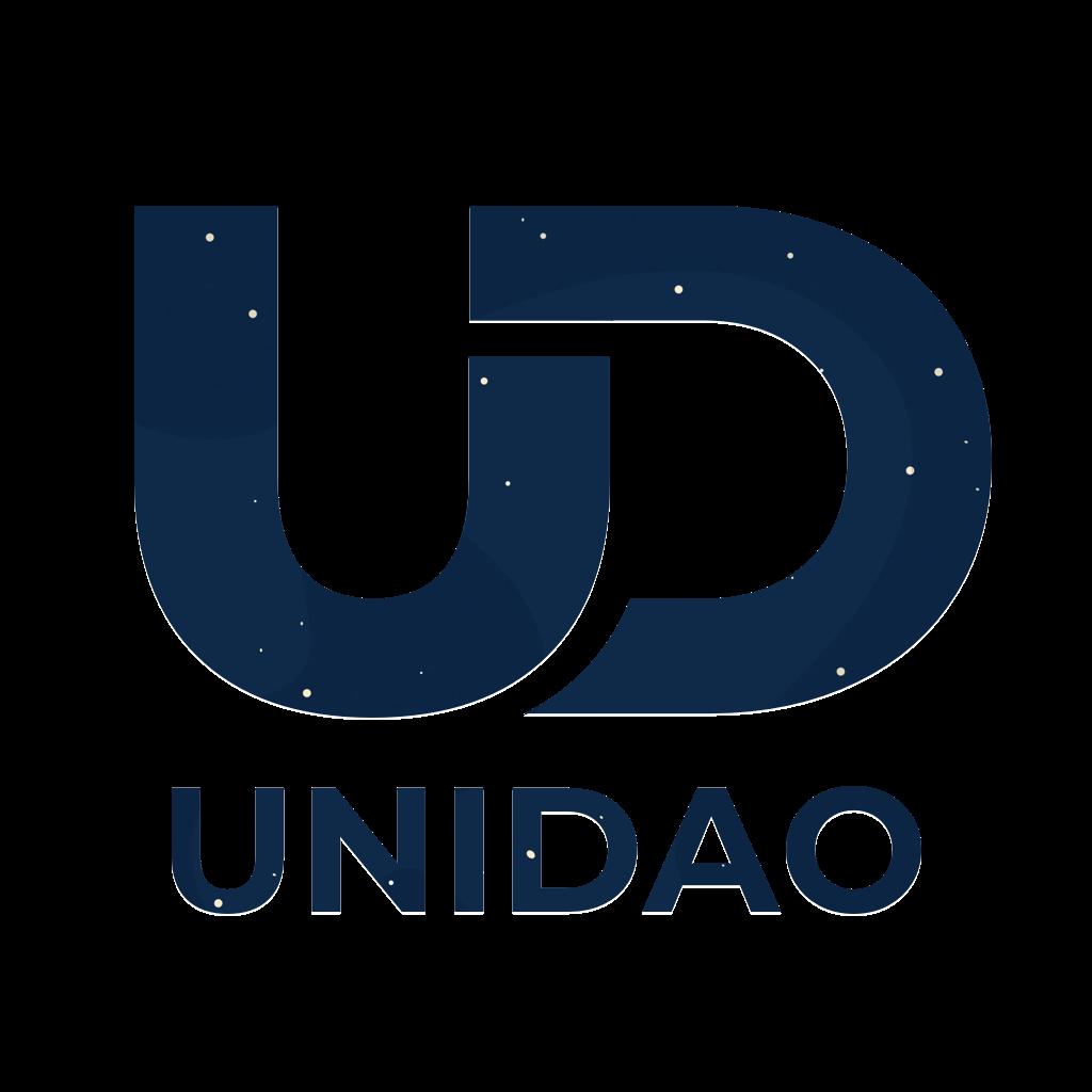 UniDAO