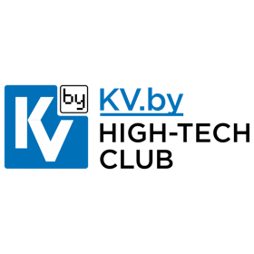 KV.BY - High-Tech Club