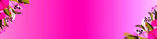 Самара BeautyExpo трансфер на выставку Саратов-Энгельс-Балаково-Самара-Балаково-Энгельс-Саратов 0 2021