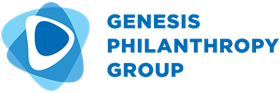 Genesis Philanthropy Group