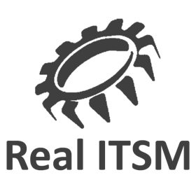 Real ITSM