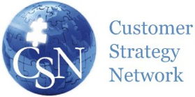 Customer Strategy Network