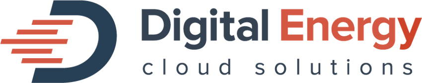 Digital Energy Cloud Solutions