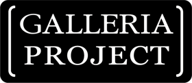 GALLERIA PROJECT