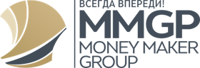 Money Maker Group