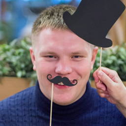 Алексей Золотых