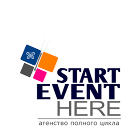 Start Event Here