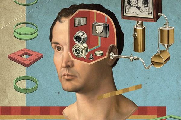 Как все запомнить? Техники развития памяти