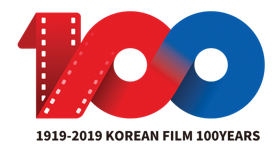 KOFIC Korean Film 100 years