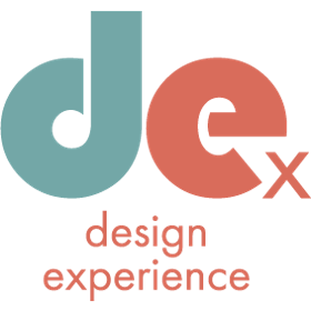 Design Experience