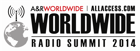 Worldwide Radio Summit
