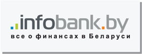 Infobank.by