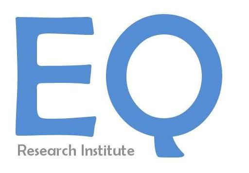 Институт Исследования и Развития Эмоционального Интеллекта