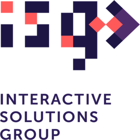 Interactive Solutions Group