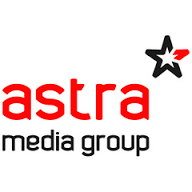 Агентство интернет-маркетинга Astra Media Group