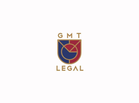GMT Legal