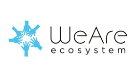 WeAreEcosystem