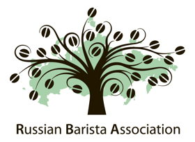 Russian Barista Association