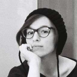 Юлия Маслова