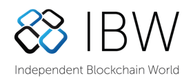 Independent Blockchain World