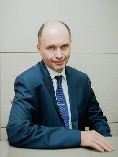 Евгений Понизовский. Финансовый аналитик Fortune Capital