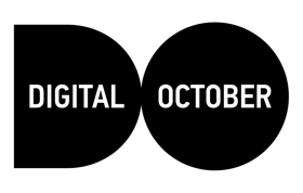 Digital October