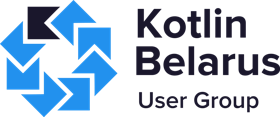Belarus Kotlin User Group