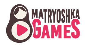 Matryoshka Games