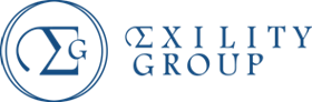 Exility Group