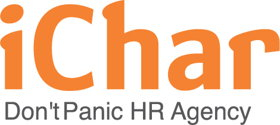 iChar, Don't Panic HR Agency