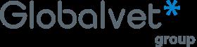 Globalvet group