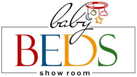 Baby BEDS show room