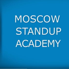 Moscow StandUp Academy
