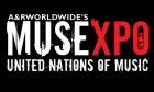 Musexpo - partner of the conference