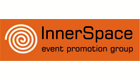 InnerSpace EP - event operator
