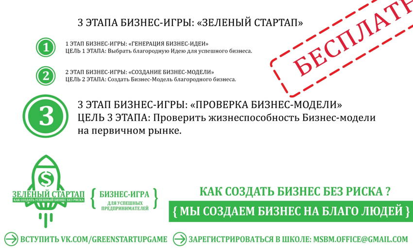 business_model_moscow_school_GREEN_STARTUP_GAME — 3 STAGE_small