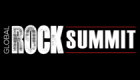 Global Rock Summit - партнер конференции