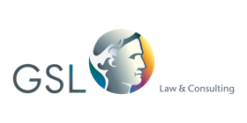GSL Law&Consulting